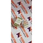 RELPOL R15-1014-23-3060-KL 60VAC 2