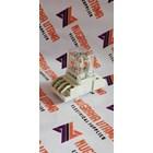 RELPOL R15-1014-23-3060-KL 60VAC 1