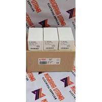 Distributor RELPOL R15-1014-23-3060-KL 60VAC 3