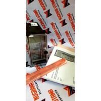 Distributor SIEMENS 7SJ4601-1EA00-0AA0/BB SIPROTEC EASY TWO-STAGE DIGITAL 3