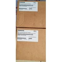 Jual SIEMENS 7SJ4601-1EA00-0AA0/BB SIPROTEC EASY TWO-STAGE DIGITAL 2