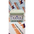 MULTITEK M200-V33W Voltage Relay 1