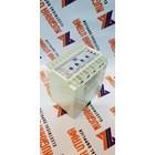 MULTITEK M200-V33W Voltage Relay 3