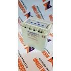 MULTITEK M200-V33W Voltage Relay 4