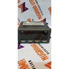 LUMEL N30P-100100E0 DIGITAL PANEL METER  1
