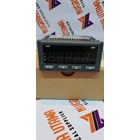 LUMEL N30P-100100E0 DIGITAL PANEL METER  3
