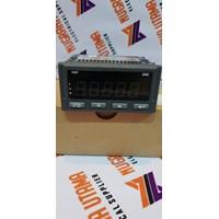 Distributor LUMEL N30P-100100E0 DIGITAL PANEL METER  3