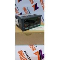 Jual LUMEL N30P-100100E0 DIGITAL PANEL METER  2