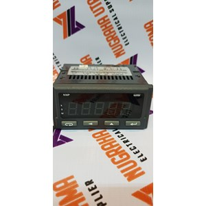 LUMEL N30P-100100E0 DIGITAL PANEL METER