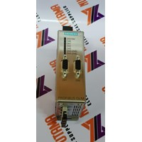 Jual SIEMENS 6GK1503-4CB00  PROFIBUS OLM/G22 V4.0
