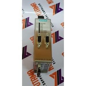 SIEMENS 6GK1503-4CB00  PROFIBUS OLM/G22 V4.0