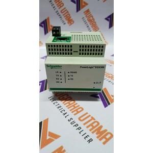 SCHNEIDER EGX300 ETHERNET GATEWAY
