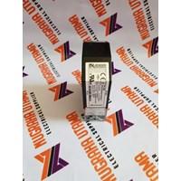 Jual BENDER W1-S35 Low Voltage Current Transformer