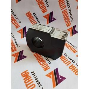 Dari BENDER W1-S35 Low Voltage Current Transformer  2