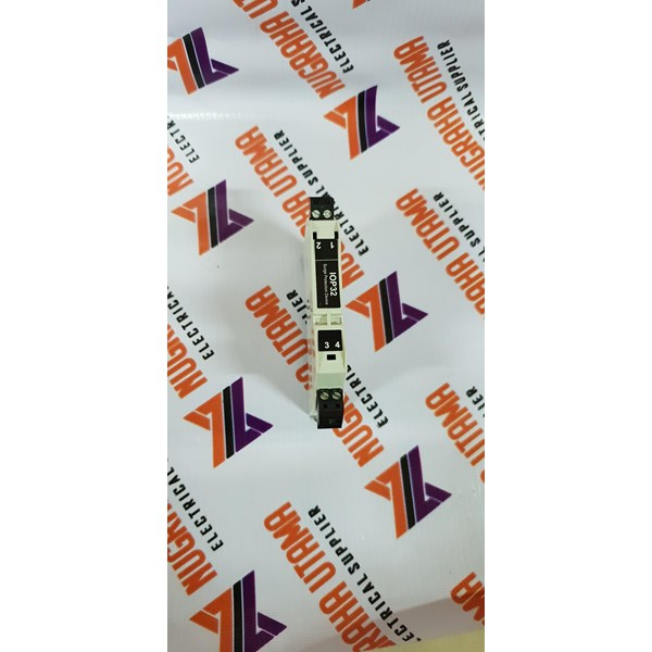 MTL IOP32 SURGE PROTECTION DEVICE