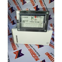 SIEMENS 7PA2241-1 220VDC Fast Lockout Relay