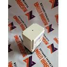 PQSI Coil-Lock Model 1003-120V 1
