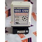 PQSI Coil-Lock Model 1003-120V 5