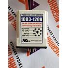 PQSI Coil-Lock Model 1003-120V 2