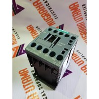 SIEMENS 3RH2122-BW40 Magnetic Contactor DC