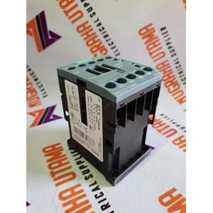 Dari SIEMENS 3RH2122-BW40 Magnetic Contactor DC  2