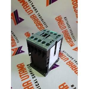 Dari SIEMENS 3RH2122-BW40 Magnetic Contactor DC  1