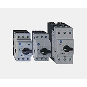 THERMISTOR PROTECTION ALLEN BRADLEY 140M C2E B16 MCB MCB / Circuit Breaker