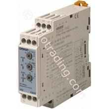 OMRON K8AB-PM2 Relay dan Kontaktor Listrik