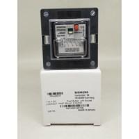 SIEMENS 7PA2331-1 110VDC Trip Lockout Relay