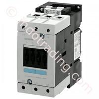 Siemens 3Rt 1044-1Bb40