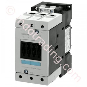 Siemens 3Rt 1044-1Bb40