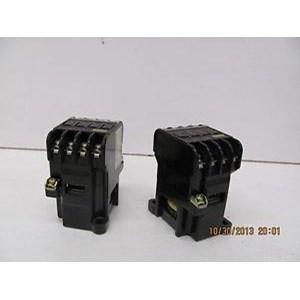 Dari contactor Fuji SC-N2 Contactor Relay dan Kontaktor Listrik 1