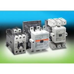 Dari contactor Fuji SC-N2 Contactor Relay dan Kontaktor Listrik 2