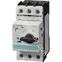 Jual SIEMENS 3RV1021-1AA10 MCB Circuit Breaker