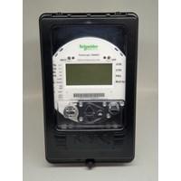 Schneider Power Logic ION8650