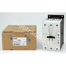 EATON DILM-95 RAC240 Relay dan Kontaktor Listrik