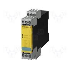 SAFETY RELAY SIEMENS 3TK2830-1CB30 Relay dan Kontaktor Listrik