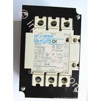 Mitsubishi Us-N50te Solid State Contactor