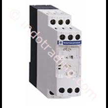 SCHNEIDER RM4UA33MW Relay dan Kontaktor Listrik