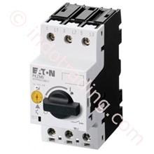 Thermistor EATON  Klocner Moeller Pkzm0-10