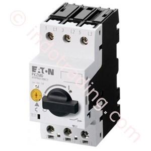 EATON PKZM0-10 MCB Circuit Breaker