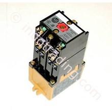 contactor Allen Bradley 700-P600A1