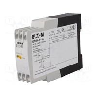 EATON ETR 4-51-A Relay dan Kontaktor Listrik 1