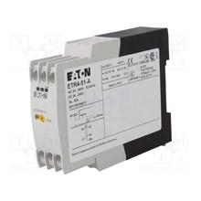 EATON ETR 4-51-A Relay dan Kontaktor Listrik