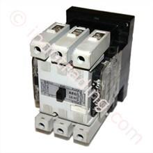 CONTACTOR AEG LS57 Relay dan Kontaktor Listrik