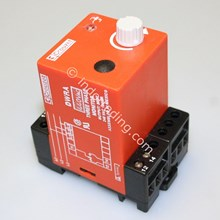 SYRELEC DWR2 3 PHASE MONITORING RELAY