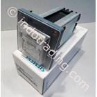 Siemens 7PA3032-1AA00  4