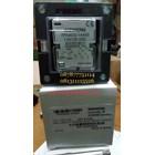 Siemens 7PA3032-1AA00  1