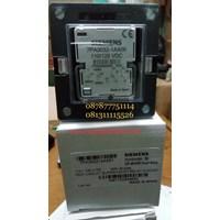 7Pa 3032-1Aa00 Siemens