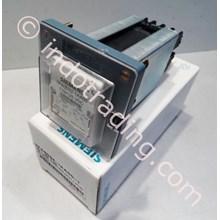 Siemens 7PA3032-1AA00 Relay dan Kontaktor Listrik